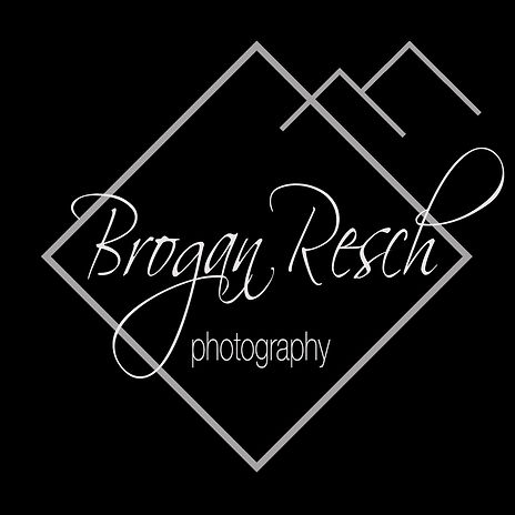 BRP_3_SquareMtnCursive.jpg