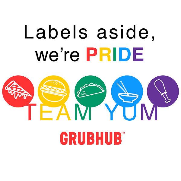 Grubhub Tee_Final.2.jpg