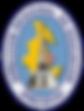 logo_drea.png