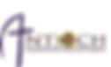 Antioch-logo-purple(2).png