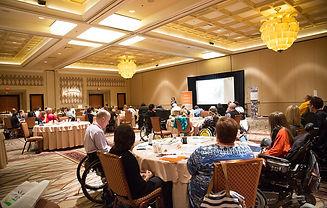 Chapter Leadership Meeting pic 4.jpg