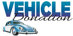 Vehicle donation.png
