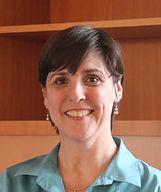 Cathy Flanagan.jpg