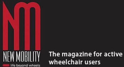 new-mobility-magazine-logo_orig.jpg