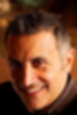 Rob Tortorella.jpg
