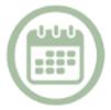 Circle calendar.png