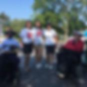 RSC 2017 Volunteers.jpg