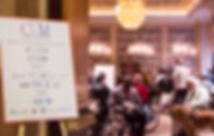 Chapter Leadership Meeting pic 3-1.jpg