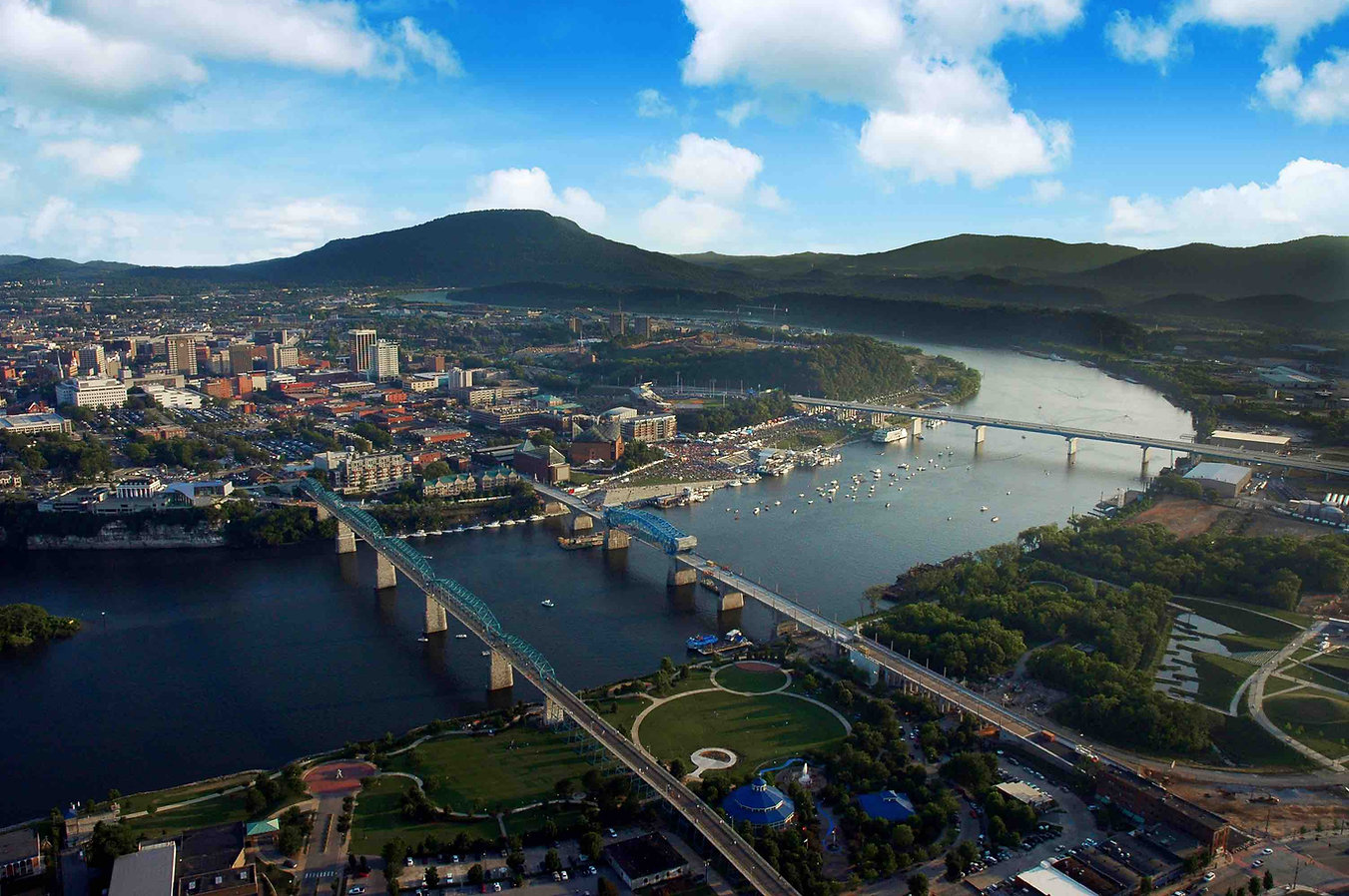Chattanooga Tennessee riverfront, compounding clean room, impact air sampler, food safety, environmental monitoring
