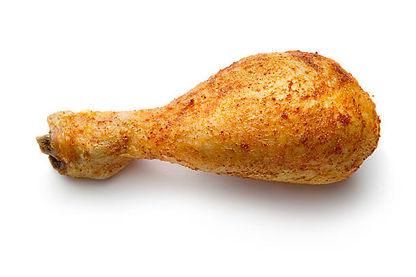 chicken drumstick.jpg