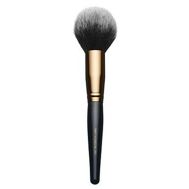 makeup brush.jpg