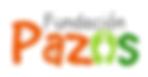 Logo PAZOS .png