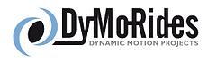 dymo rides