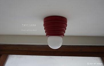 Twirl%20Lamp_4_edited.jpg