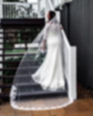 Bridal_Shoot-0799 kc edit.jpg