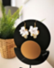 flower earings 2.jpg