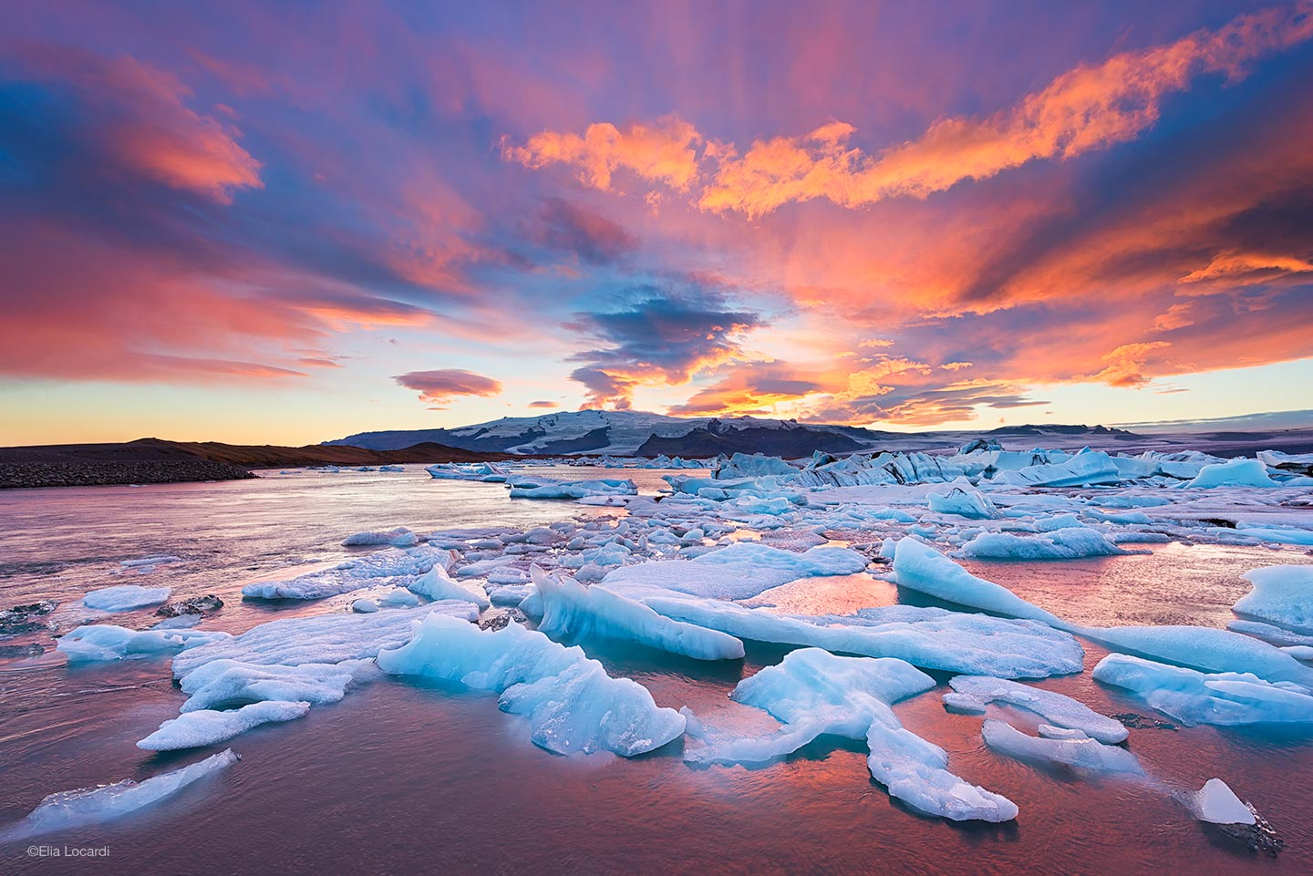 Elia-Locardi-Colors-of-Jokulsarlon-Iceland