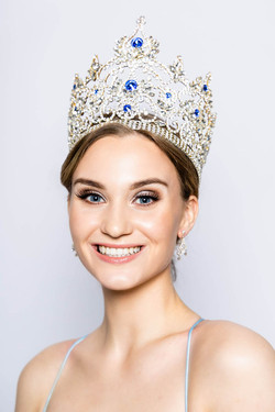 elisabet crown