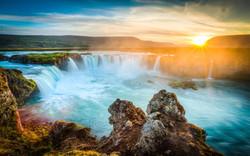 iceland waterfall-xlarge