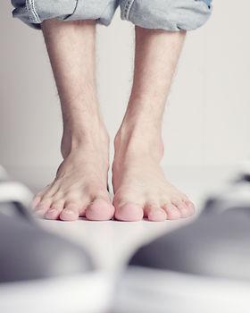 barefoot-foot-jeans-356175 copy.jpg