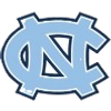 UNC%2525202_edited_edited_edited.png