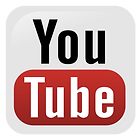 1024px-Youtube_icon.svg.png