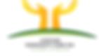 Biggest Lifetime logo banner.PNG