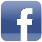 Facebook_Icon_(Official_2).png