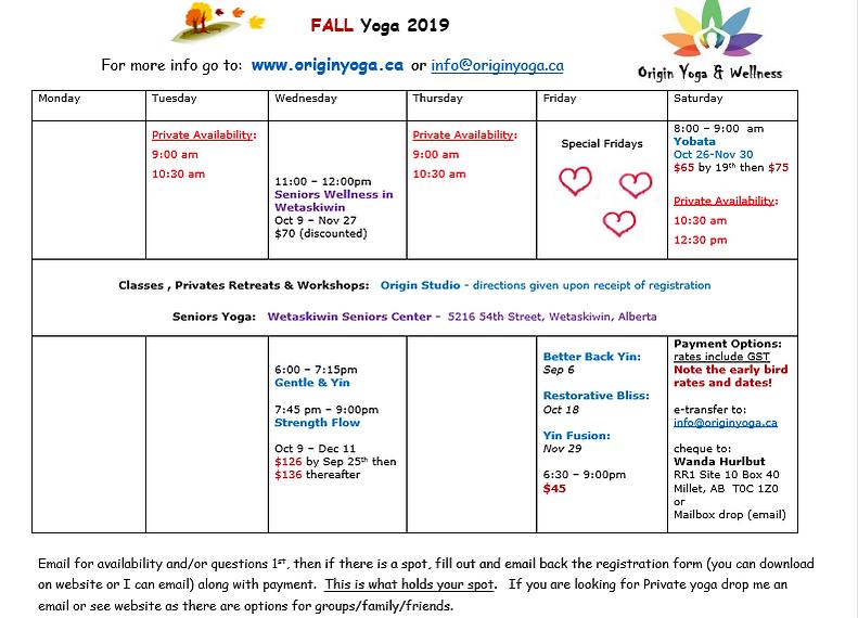 2019 Fall schedule snip.png