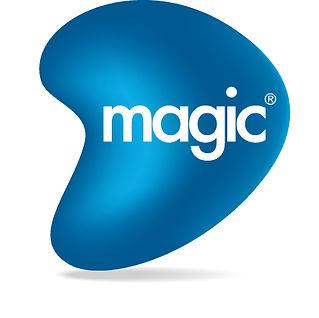 MagicLogo6.jpeg