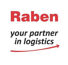 raben_logo.jpeg
