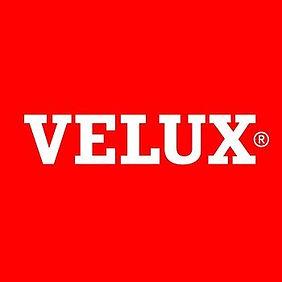 Velux-Logo-1-300x300@2x.jpeg
