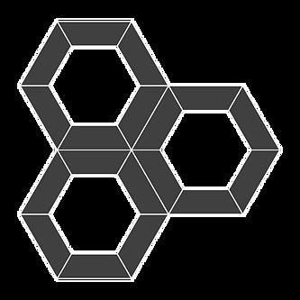 HEXACON-Symbol.png