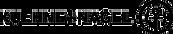 kuehne-nagel-logo-blk.png