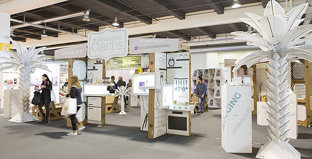 papertown-messe-stand-packaging-innovati