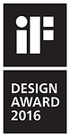 iF_DesignAward2016s_p.png