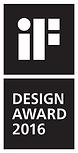 iF_DesignAward2016s_p.png