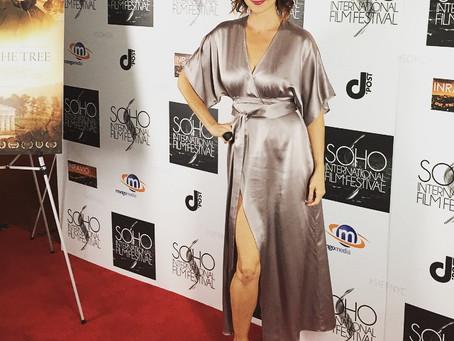Soho International Film Festival