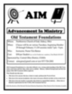 Old Testament Foundations Flier.jpg