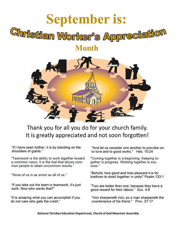 Christian Workers Appreciation.jpg