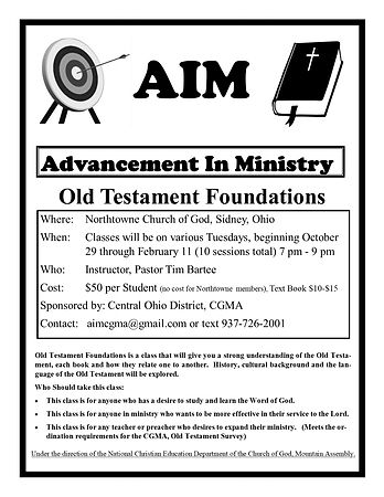 Old Testament Foundations Flier.jpg