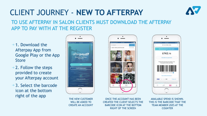 AFTERPAY CLIENT JOURNEY.PNG