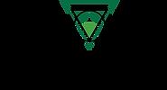 Primal Remedies_Logo Final.png