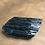 Thumbnail: Black Tourmaline Extra Grade