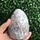 Thumbnail: Pink Tourmaline x Lepidolite Polished Dome