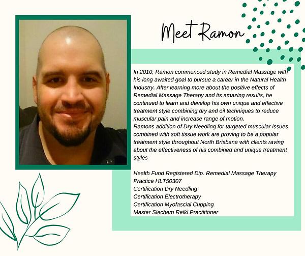 Meet Ramon (1).png