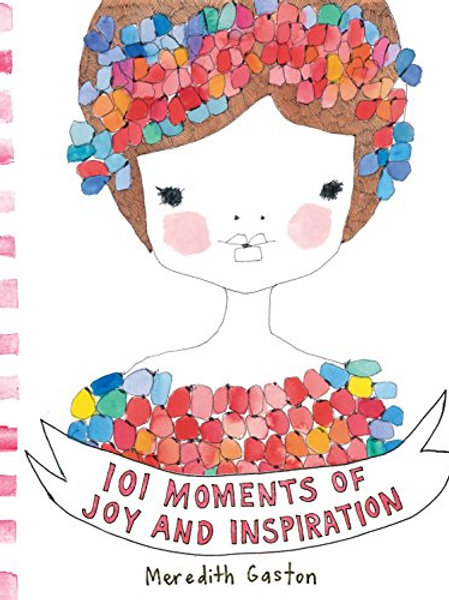 101 Moments of Joy