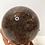 Thumbnail: Strawberry Quartz Sphere