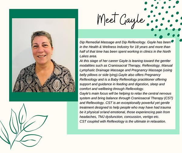 Meet Gayle (1).png