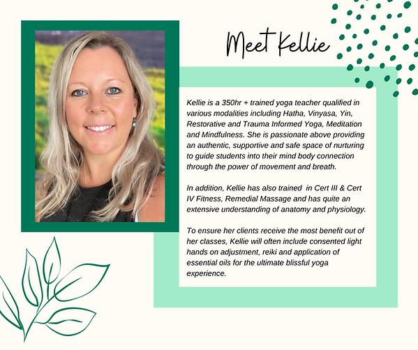 Meet Kellie.png
